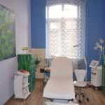 dermatolog oferty pracy